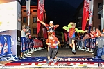 Lavaredo Ultra Trail okiem Darka